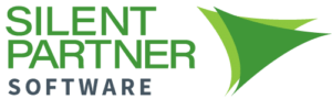 Silent Partner Software logo